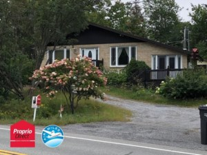 18457746 - Bungalow for sale