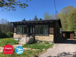 19212982 - Bungalow for sale