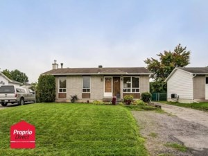 21574737 - Bungalow for sale