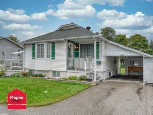 21814994 - Bungalow for sale
