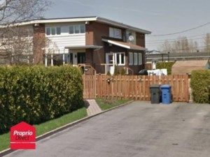 22277855 - Two or more storey for sale