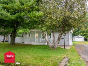25616882 - Mobile home for sale