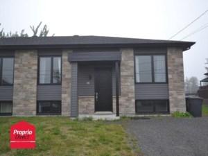 27301602 - Bungalow-Semi-detached for sale