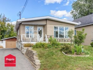 27379445 - Two or more storey for sale