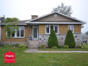 27969804 - Bungalow for sale