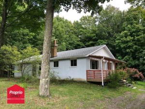 12389041 - Bungalow for sale