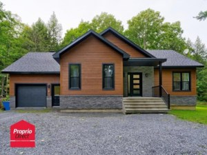 16606362 - Bungalow for sale