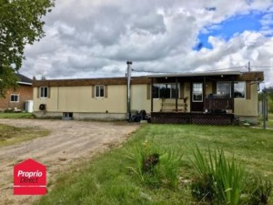 22542504 - Mobile home for sale