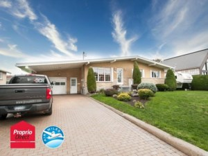 23229436 - Bungalow for sale