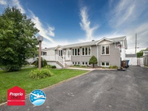 23330399 - Bungalow for sale