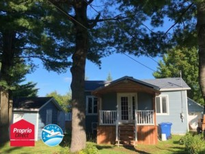 26363507 - Bungalow for sale