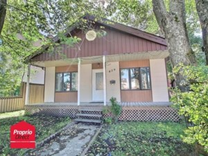 28681718 - Bungalow for sale