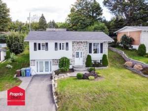 28962016 - Bungalow for sale