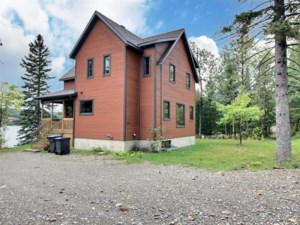 27707847 - Two or more storey for sale