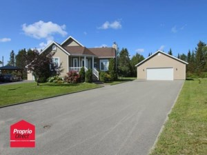 14383202 - Bungalow for sale