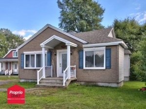 18845213 - Bungalow for sale