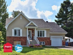 25716536 - Bungalow for sale
