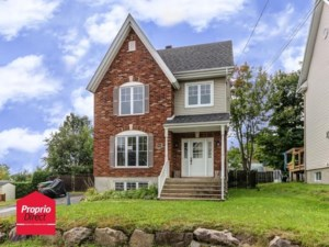 26648403 - Two or more storey for sale