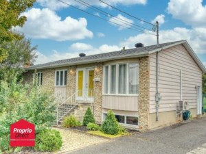 10574990 - Bungalow for sale