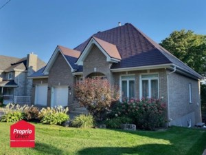 18515277 - Bungalow for sale