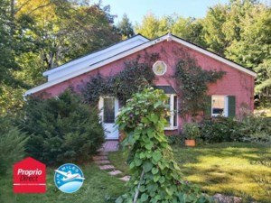 15674186 - Bungalow for sale