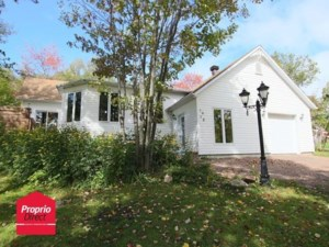 15847598 - Bungalow for sale