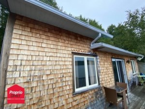 17572404 - Bungalow for sale