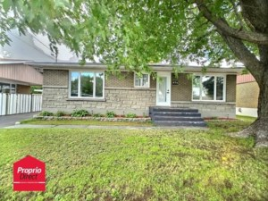 21116295 - Bungalow for sale