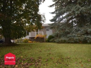 28295415 - Bungalow for sale