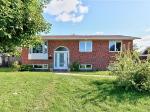 12170424 - Bungalow for sale
