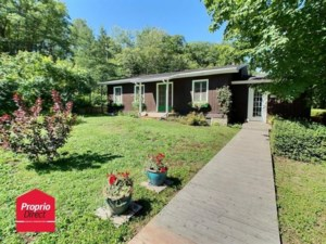 10202897 - Bungalow for sale