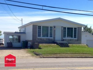 12500299 - Bungalow for sale