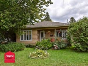 25023273 - Bungalow for sale