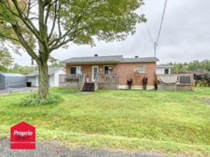 25522178 - Bungalow for sale
