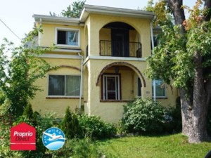 28136936 - Two or more storey for sale