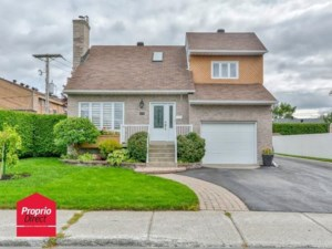 28759107 - Bungalow for sale