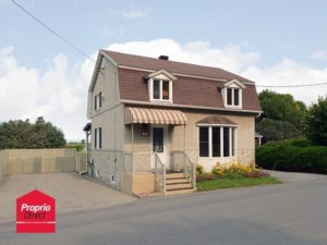 11499093 - Two or more storey for sale