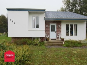 14397841 - Bungalow for sale