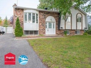 14885051 - Bungalow for sale