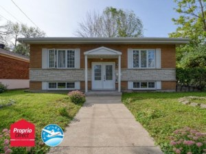 15884802 - Bungalow for sale