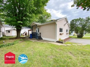 17814935 - Mobile home for sale