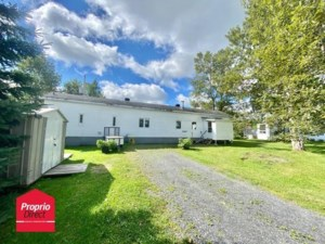 19685161 - Mobile home for sale