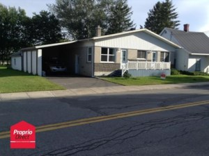 21891737 - Bungalow for sale