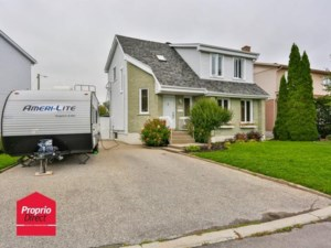 22492995 - Two or more storey for sale