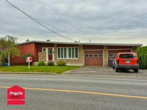 23873892 - Bungalow for sale