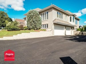 24143043 - Bungalow for sale