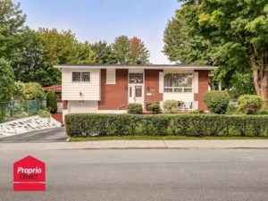 24192217 - Bungalow for sale