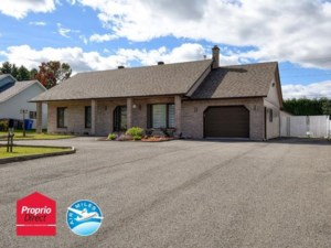24361566 - Bungalow for sale