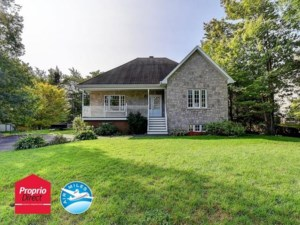 27763019 - Bungalow for sale