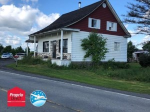 27819775 - Bungalow for sale